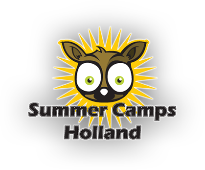 fun & pretpark camp pagina