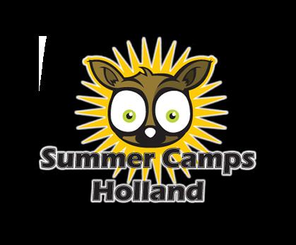 De Leukste zomerkampen in Nederland en de Ardennen! Voor kinderen en jeugd, professionele begeleiding en de mooiste kamplocaties in de natuur!