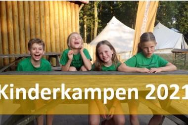 Kinderkampen 2021