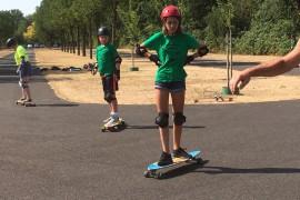 Sport Camps | Zomerkampen in Gelderland