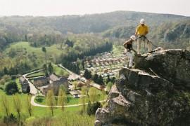 Ardennen Camps | Zomerkampen in de Ardennen