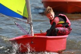 Sailing Camps
