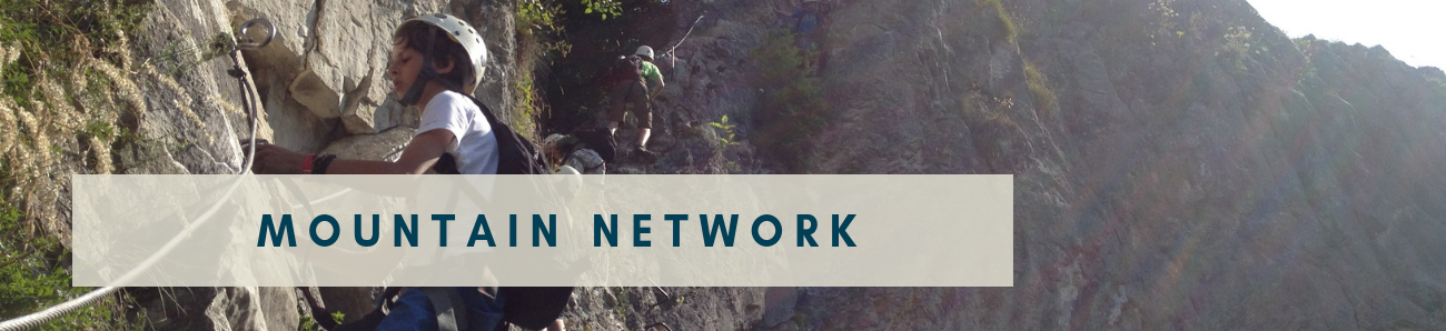 Mountain-Network