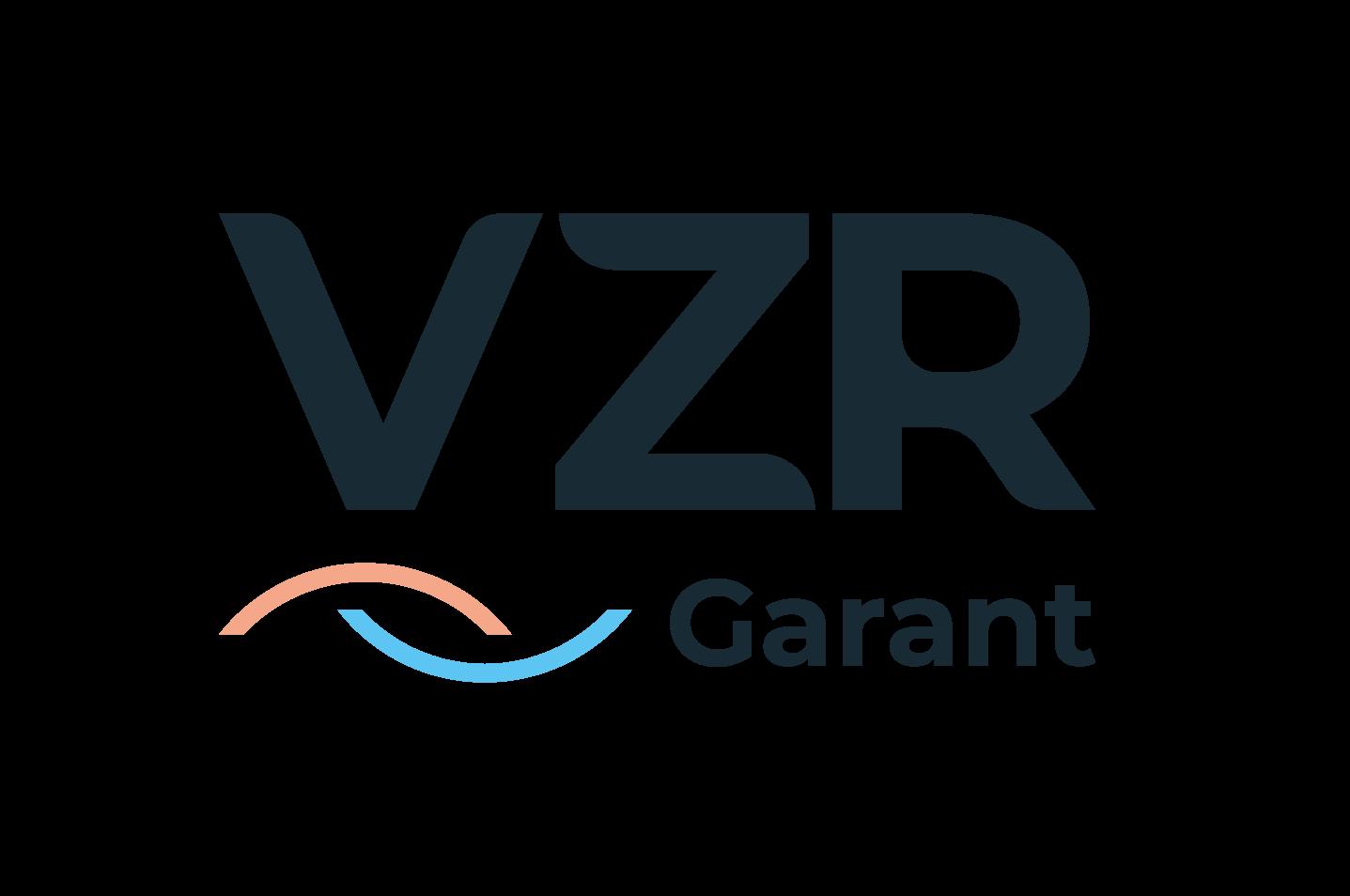 VZR Garantie