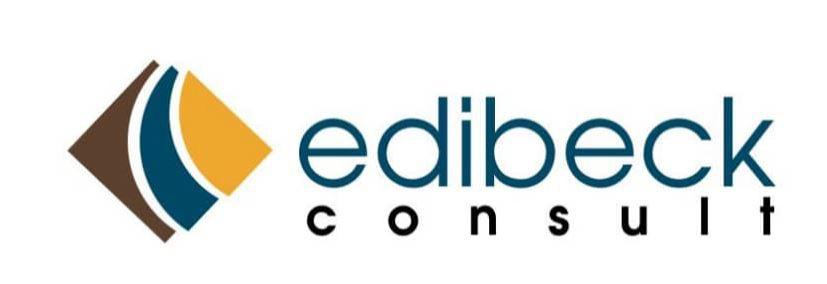 Edibeck consult